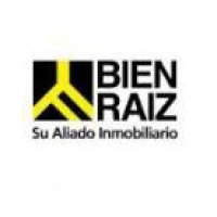 Logo_Bien-Raiz