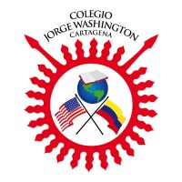 Logo_Cojowa