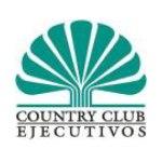 Logo_Country-Club