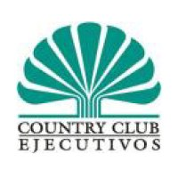 Logo_Country-Club