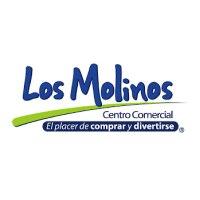 Logo_LosMolinos