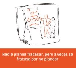 para_que_estrategia_destacado